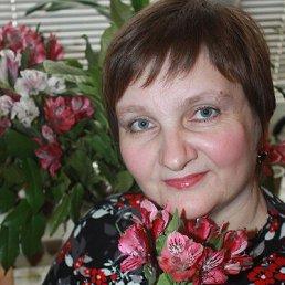 Елена Карибова, 58 лет, Ивантеевка
