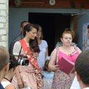 Фото Мирумир, Рязань, 28 лет - добавлено 14 августа 2012