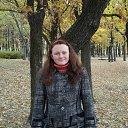 Фото Анюта, Южноукраинск, 30 лет - добавлено 13 февраля 2012 в альбом «Мои фотографии»