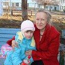 Фото Людмила, Красноярск, 67 лет - добавлено 14 августа 2010