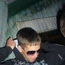Фото Айрат, Камские Поляны, 29 лет - добавлено 14 сентября 2011
