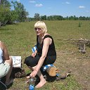 Фото Ольга, Уфа - добавлено 29 марта 2012