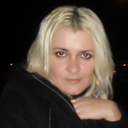helena, 44 года, Сокаль