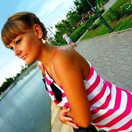 Фото Кристина, Астрахань, 30 лет - добавлено 3 сентября 2012