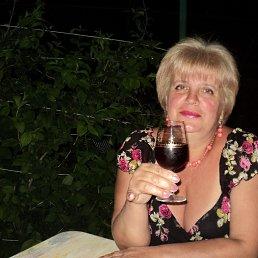 Светлана, 59 лет, Торез