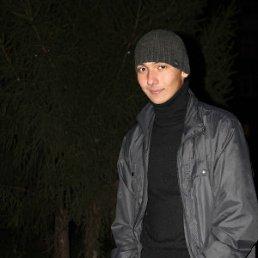 Булат, 26 лет, Уфа - фото 4