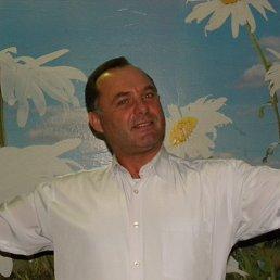 Дмитрий, 60 лет, Очаков