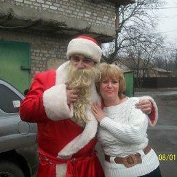 Людмила, 53 года, Красногоровка