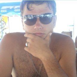 Сергей, 28 лет, Летичев