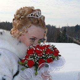 Юлия, 32 года, Нелидово