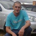 Фото Александр, Кременец, 46 лет - добавлено 9 октября 2012