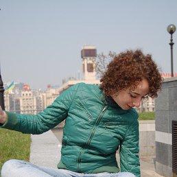 Анжелика Мордвицкая, 32 года, Санкт-Петербург