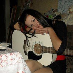 Лена, 28 лет, Иваново