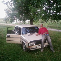 Иван, 31 год, Рогатин