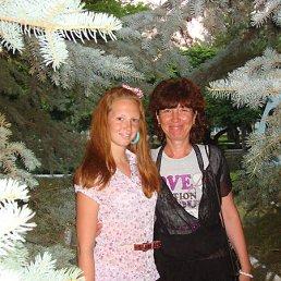 Елена Шелуха, 54 года, Свердловск