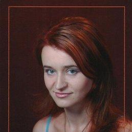 Марина Морская, 35 лет, Санкт-Петербург