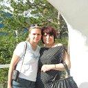 Фото Наталья, Новосибирск, 43 года - добавлено 12 августа 2011