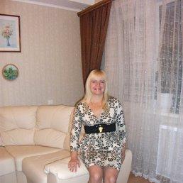 Фото Светлана, Брянск, 55 лет - добавлено 19 сентября 2012