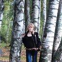 Фото Лана, Иваново, 38 лет - добавлено 23 сентября 2011