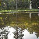 Фото Натали, Апостолово, 44 года - добавлено 7 марта 2012