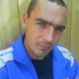 евгений, 34 года, Новосергиевка
