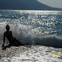 Фото Наташа, Саранск - добавлено 28 сентября 2011 в альбом «Мои фотографии»