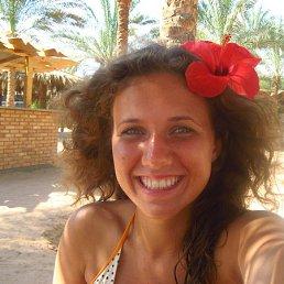 Катенька Бабичева, 28 лет, Томилино