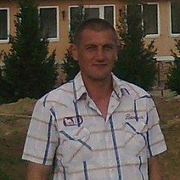 Александр, 46 лет, Кременец