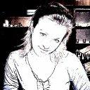 Фото Анастасия, Саратов, 31 год - добавлено 10 марта 2009 в альбом «Мои фотографии»