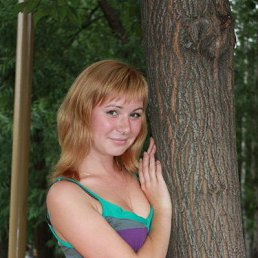 Нина Артемова, 32 года, Москва
