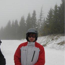 Назар, 33 года, Тернополь - фото 5