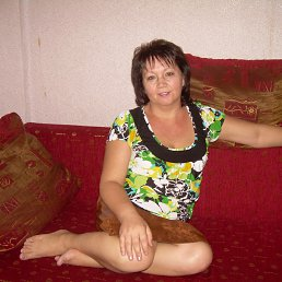 Ирина (Суперсити), 56 лет, Краснодар