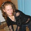 Фото Илона, Корнин, 33 года - добавлено 16 января 2012