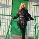 Фото Мария, Челябинск, 28 лет - добавлено 10 июня 2009
