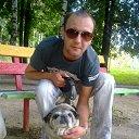 Фото Евгений, Москва, 40 лет - добавлено 4 ноября 2012