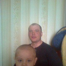 Дмитрий, 37 лет, Актюбинский