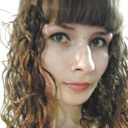 Настёна, 27 лет, Верхняя Тура