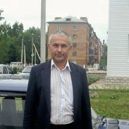 Рустам, 55 лет, Уруссу