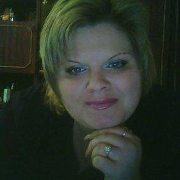 Надежда, 42 года, Самара