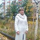 Фото Надежда, Сосновый Бор, 43 года - добавлено 27 марта 2012