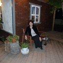 Фото Лёля, Алматы, 73 года - добавлено 19 августа 2012