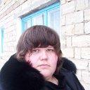 Фото Наталья, Джалиль, 32 года - добавлено 27 сентября 2011