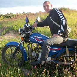 сергей, 30 лет, Юрьевец