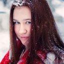 Фото Анфиска, Москва, 30 лет - добавлено 9 февраля 2011