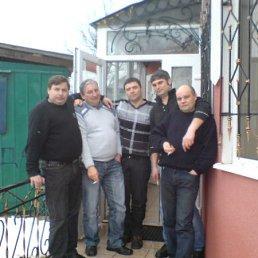 Фото Сергей, Сокиряны, 48 лет - добавлено 25 февраля 2012