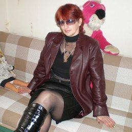 Фото Татьяна, Ялта, 48 лет - добавлено 8 апреля 2009