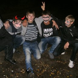 БОГДАН, 24 года, Раденск