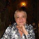 Фото Татьяна, Воронеж, 66 лет - добавлено 11 августа 2012