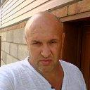 Фото Лёша, Астрахань, 53 года - добавлено 4 августа 2012 в альбом «Мои фотографии»