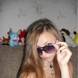 Алена, 28 лет, Строитель